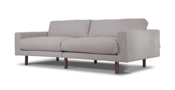 Long Life Sofa Sofas From Jonas Ihreborn Architonic intended for proportions 3000 X 2565