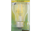 Lsc Led Lampe 300 Lumen Action within size 1500 X 1500
