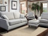 Madeline Irish Made Sofas Chairs Custom Corner Suites inside sizing 1280 X 801