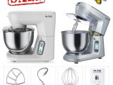 Mliter 1500w Digital Elektrisch Food Stand Mixer Essen regarding sizing 1024 X 1024