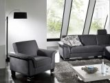 Moderner Sessel Stoff Leder Kopfsttze Venturo West Sl pertaining to size 1397 X 1397