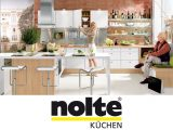 Nolte Kchen Stilvolle Design Kchen Porta intended for dimensions 1240 X 684