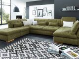 Poco Polstermbel Houston Sofa In U Form Grn Mbel Letz Ihr pertaining to sizing 3840 X 1985