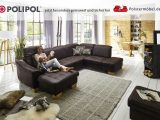 Polipol Infinity Ls 670517 Polstermbelde regarding measurements 1527 X 1080