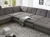 Polstermbel Sofas Mbel Wanninger In Straubing Und Bad Ktzting in measurements 1400 X 580