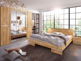 Quelle Und Schlafzimmer Set Deko Ideen 0 Images Gallery Deko Ideen intended for dimensions 1200 X 822