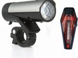 Rennrad Beleuchtung Stvo Awesome Fahrrad Licht Set Premium Led with measurements 900 X 899