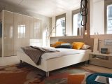 Schlafzimmer Hlsta Gebraucht I Res Wallpaper Fotografien within proportions 1920 X 1281