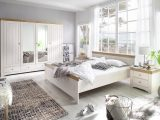Schlafzimmer Set Kiefer Massiv Weiantik Husum throughout size 1200 X 800