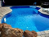 Schnheit Kosten Swimmingpool Im Garten Sch N Pool Siddhimind Was in dimensions 1940 X 932