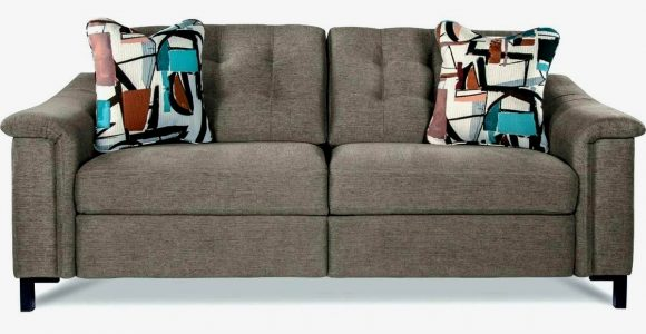 Seats And Sofas Marzahn Hause Deko Ideen with regard to proportions 1200 X 1200