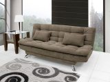 Sof E Cama Futton Httpwwwcasarredobrsofa Cama Melissa with proportions 1200 X 1200