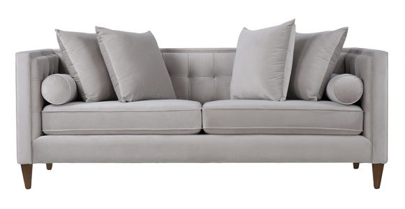 Sofa 4 Meter Elegant Full Size Of Provincial Sofa Wayfair Tufted with regard to sizing 1000 X 1000