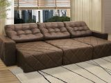 Sofa Cia Empresa regarding measurements 1230 X 820