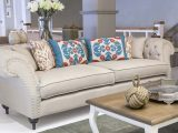 Sofa Jacksonville Landhaus Coastalhomes Pickupmbelde with measurements 1024 X 768