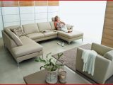 Sofa U Form 61392 Kleine Couch U Form Debodesignstudio intended for sizing 1204 X 809