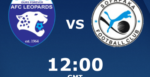 Sofapaka Afc Leopards Sofascore Glif intended for dimensions 1200 X 1200