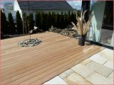 Terrasse Aus Holz 180146 Terrasse Mit Holz Gallery Terrasse Holz Und with regard to measurements 2700 X 2025