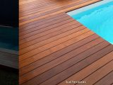 Terrasse Bois Jatoba Nos Conseils with regard to measurements 1280 X 768