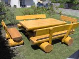 Tolle Ideen Gartenmbel Holz Massiv Und Schne Gartenmbel Aus Qj84 with measurements 1250 X 938