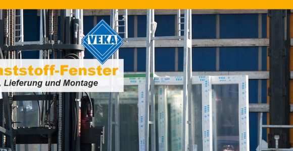 Veka Fenster Kaufen with regard to sizing 1920 X 640