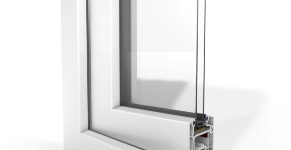 Veka Softline 70ad Classic Kunststofffenster Bew24 Fensterde pertaining to measurements 930 X 930