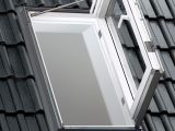 Velux Cyclone intended for sizing 1061 X 1393