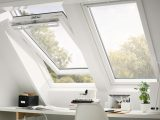 Velux Dachfenster Gnstig Kaufen Benz24 intended for proportions 948 X 948