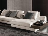 White Sofas Von Minotti Architonic in proportions 3000 X 2060