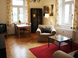 Wohnobjekte Bed And Breakfast Regensburg inside proportions 1024 X 768